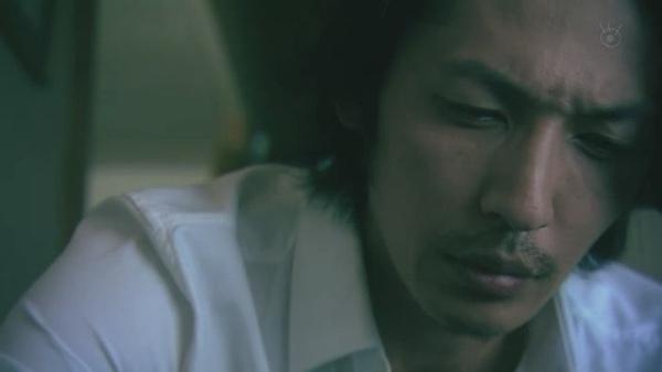 和恶魔契约的女人.Guilty.Akuma.to.Keiyakushita.Onna.Ep01.Chi_Jap.HDTVrip.704X396-YYeTs人人影视[(087534)00-28-08].JPG