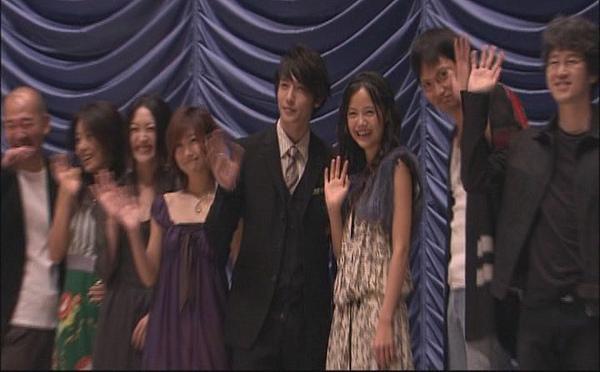 1KMP-DVD[(028357)15-04-47].jpg