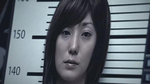 和惡魔契約的女人Guilty Ep02[(010352)23-33-12].JPG