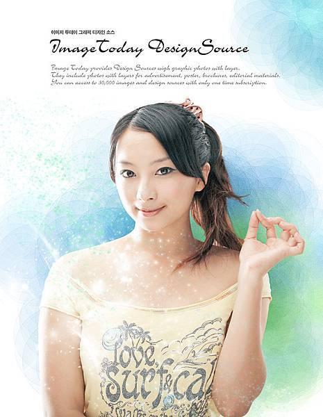 _0-0-y-web52-poster-poster2-VF1-0024 (2).jpg