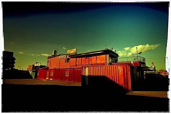 _0-web3-紅貨櫃屋bst八里 032a.jpg
