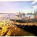 _0-ex6-船塢八里 145.jpg