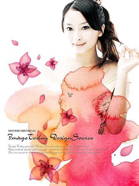 y-web50-poster2x-RW1-268.jpg