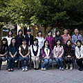 _0-web-永平團照_0062.jpg