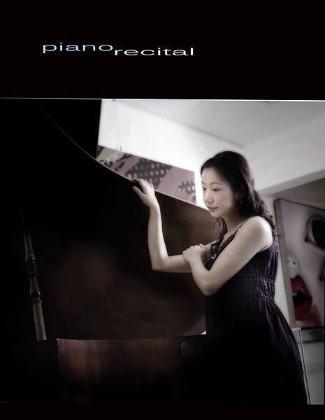 __web4-prt-poster2-anne2-5744.jpg