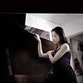 __web5-prt-poster2-anne2-5744.jpg