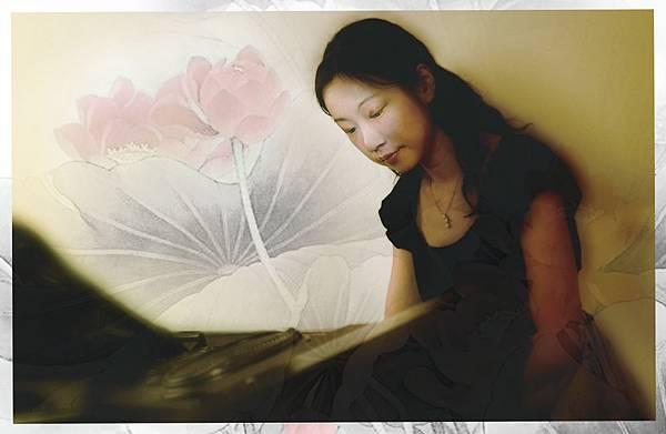 __web6-anne+水墨蓮2-PSD18-1033.jpg