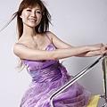 y_web-photobook4-MG_5176