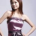 y-web3-photobook2-_MG_4783