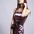 y-web5-photobook2--_MG_4786