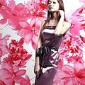 y-web7-poster--bst-bonus-Dflower