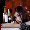 x-web16-photobook-_夜店fnl2-MG_6343