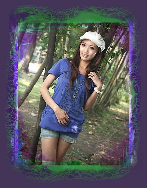 x-web-photobook-0-0-0-P2-aa-31-bst-6-7小君 306拷貝