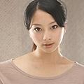 y-web21-photobook-_MG_0800