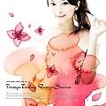 y-web50-poster2x-RW1-268