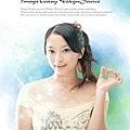y-web51-poster2-RW1-266
