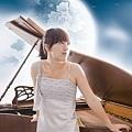 __web3-牡丹球-fnl-PSD08-0436