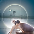 __web3-藍月-fnl2-PSD19-1078