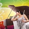 __web-09-prt-彩帶best-1223532_98460606