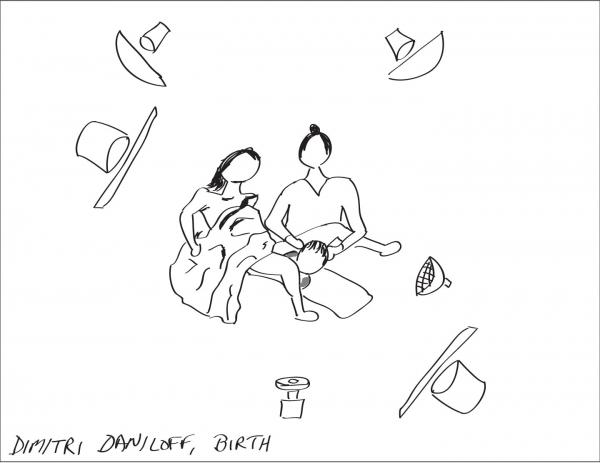 daniloff-ps2-birth-600x463