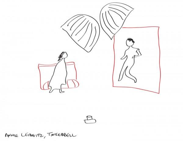 B2-DISNEY-leibovitz-tinkerbell-600x463