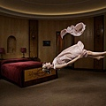 D1-bedroom_fall-600x447