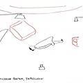 D2-BEDROOM FALL-fullerton-batten_bedroom-600x463