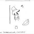 y2-demarchelier-constance-600x463