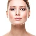 83-1-beautyheadshot2
