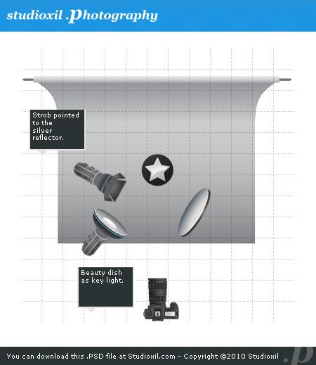 96-1-studio-lighting-setup_004