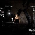 100-1-05_continuous light_Amanda 2A7Y7149