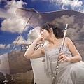 __web-09-prt-雲琴728978_10688457