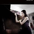 __w-fnl2-prt-poster2-anne2-5744