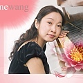 _w_fnl-anne+XH-010