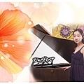 _w_FNL-flower-BJ-244