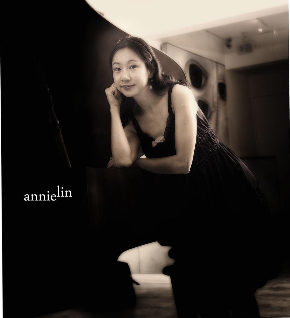 _w_fnl-prt-duplex-anne2-5739