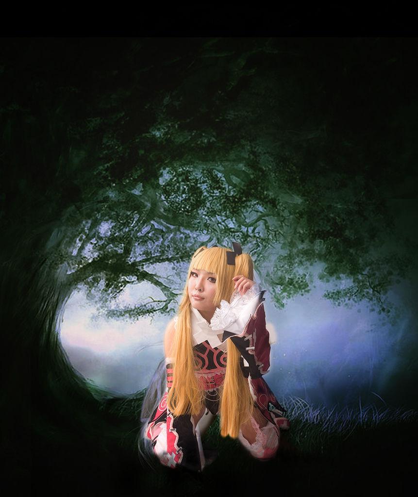w7-fnl-principessa_by_phatpuppyart-d3ja6tn