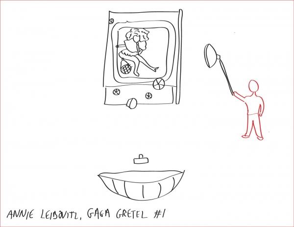 76-2-hansel-gretel-leibovitz-gaga-600x463