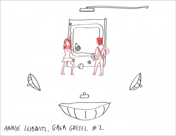 76-3-hansel-gretel-leibovitz-gaga2-600x463