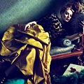 161-1-Adele-Vogue-Magazine-Mert-Marcus-600x415