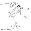 161-2-mert_marcus-adele-600x463