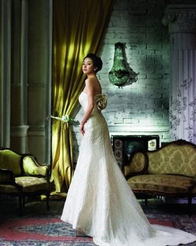 marry52_com_20081229162447840_52p_
