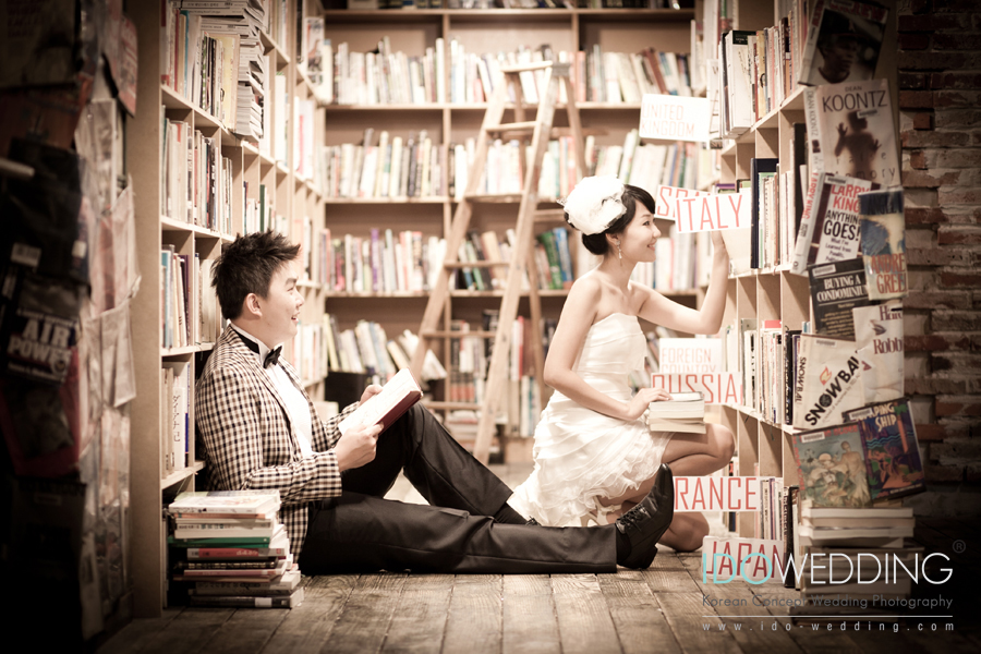koreanweddingphoto-idowedding101