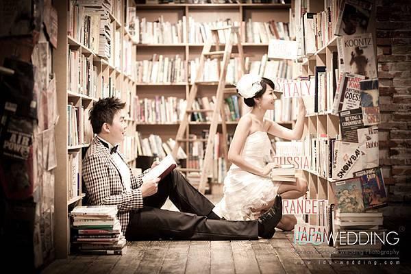 koreanweddingphoto-idowedding101