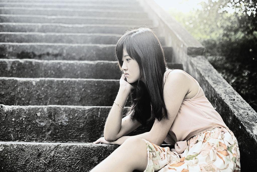 _w-fnl_0523