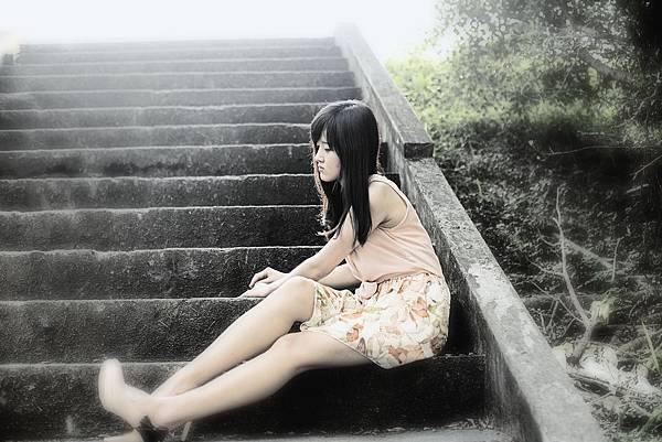 _w-fnl2_0520