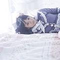 W_U-fnl_3309.jpg