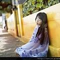 w6_fnl_6555.jpg