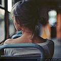 ws_Traveling_Alone_1280x1024.jpg