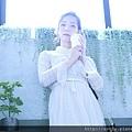 _____net-a-0160-b.jpg